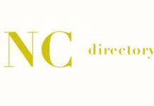 natural clothing sustainable clothing brand directory