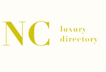 natural clothing directory for sustainable luxury brands