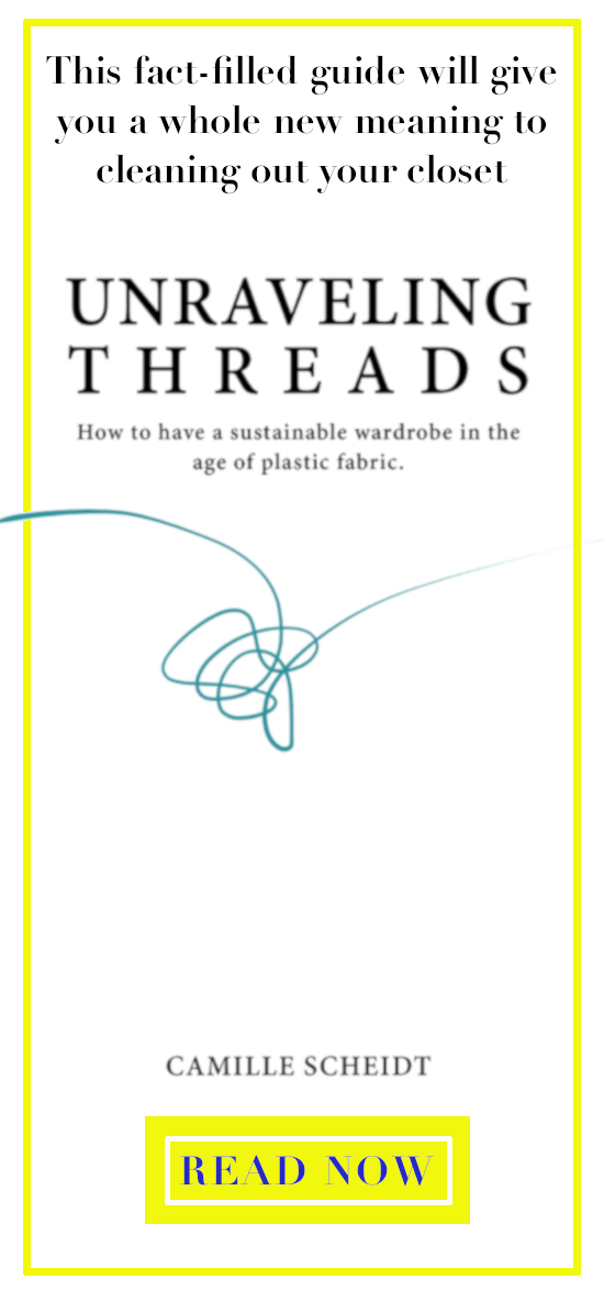 Unraveling Threads